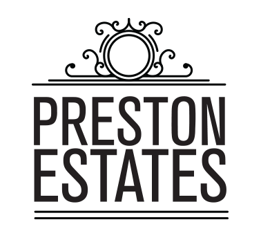 Prelude Template - Preston Estates